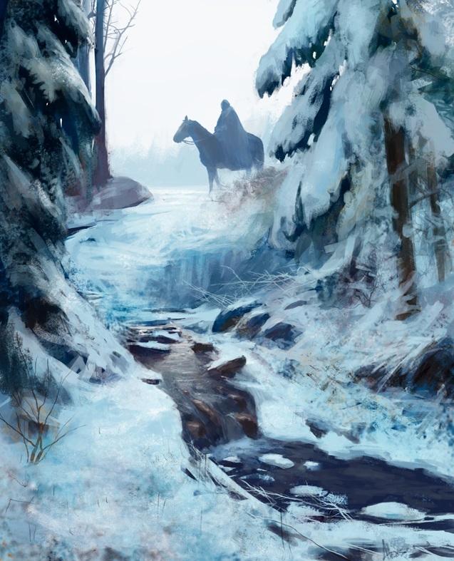 [ROLEO] Alzamiento Rojo Winter10