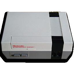 [+18] Consoles toute nues 110