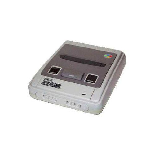 [+18] Consoles toute nues Consol11