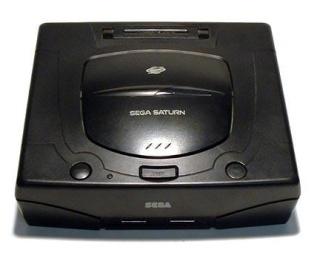[+18] Consoles toute nues Segasa10