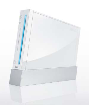 [+18] Consoles toute nues Wii10
