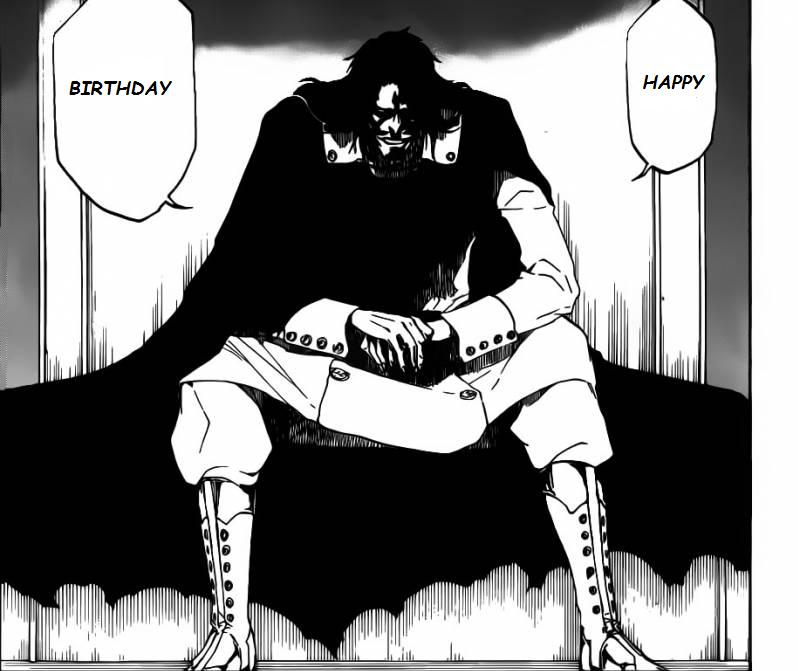 Votre anniversaire! - Page 33 43954610