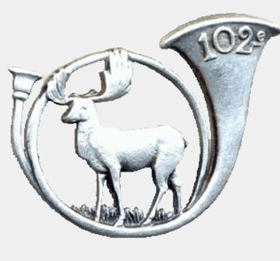 Jean Petit, officier du 102° B.C.P. 1916-1918. 10211