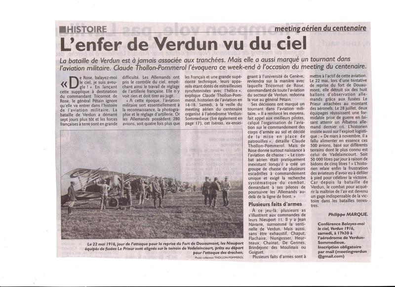 L'enfer de Verdun vu du ciel. Img09810