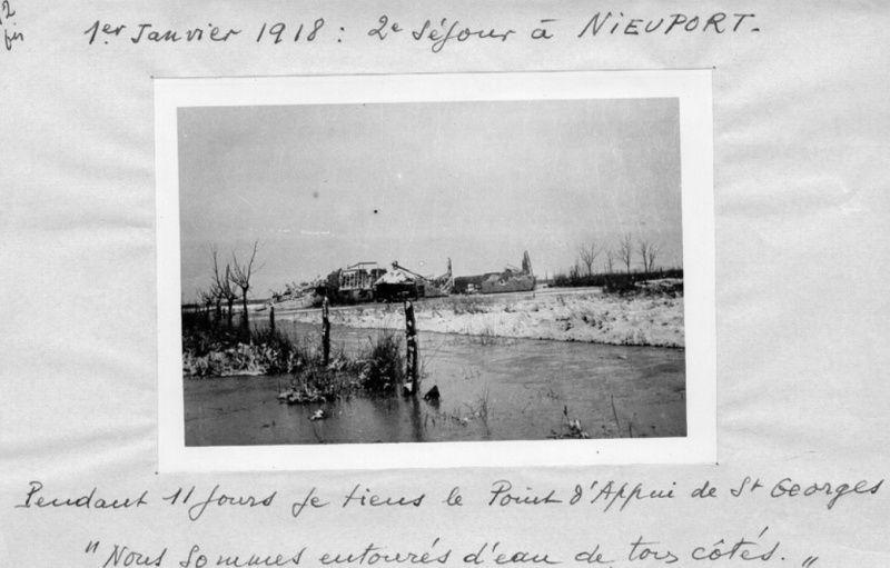 Jean Petit, officier du 102° B.C.P. 1916-1918. Jp11913