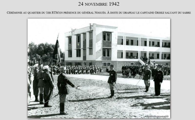 Jean Petit, officier du 102° B.C.P. 1916-1918. Jp14510