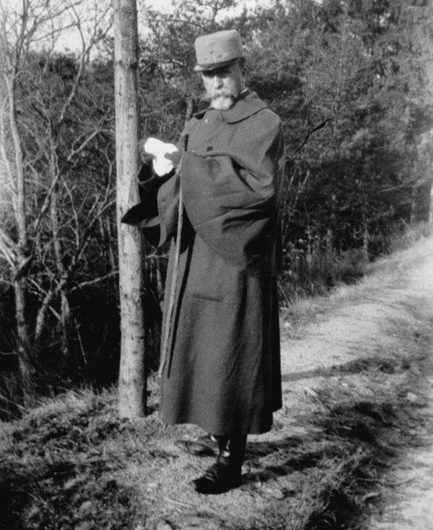 Jean Petit, officier du 102° B.C.P. 1916-1918. Jp3810