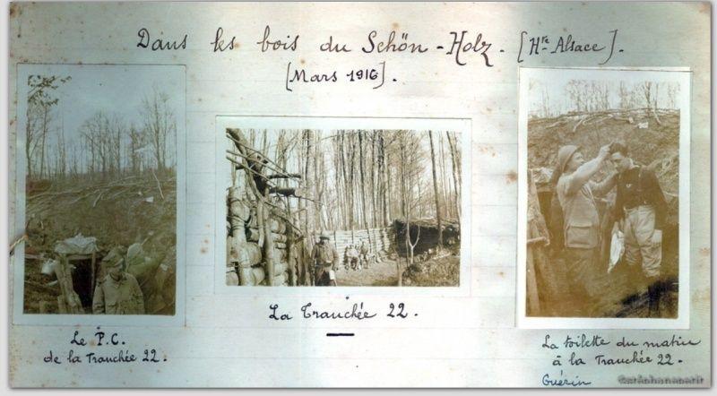 Jean Petit, officier du 102° B.C.P. 1916-1918. Jp3910
