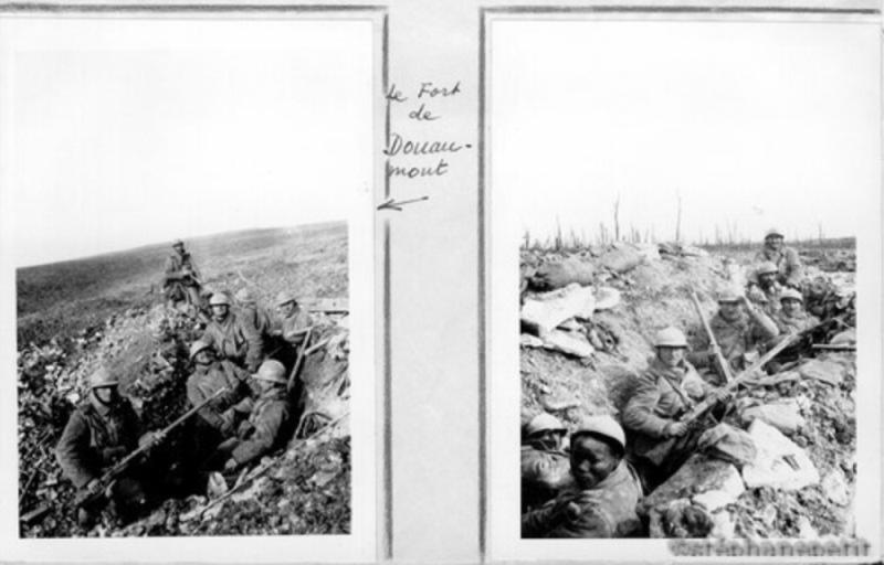 Jean Petit, officier du 102° B.C.P. 1916-1918. Jp6910