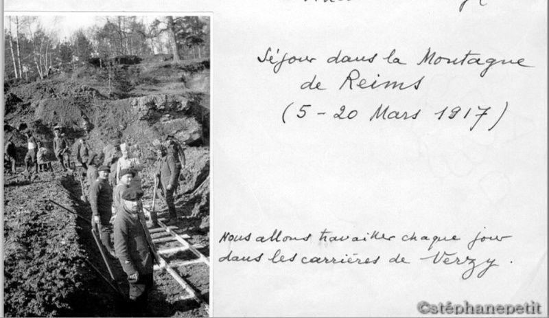 Jean Petit, officier du 102° B.C.P. 1916-1918. Jp8510