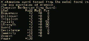 Champion Barbarian Sword 01d6e610