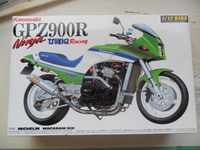 Kawasaki GPZ900R Ninja Tsukigi Racing Sam_2619