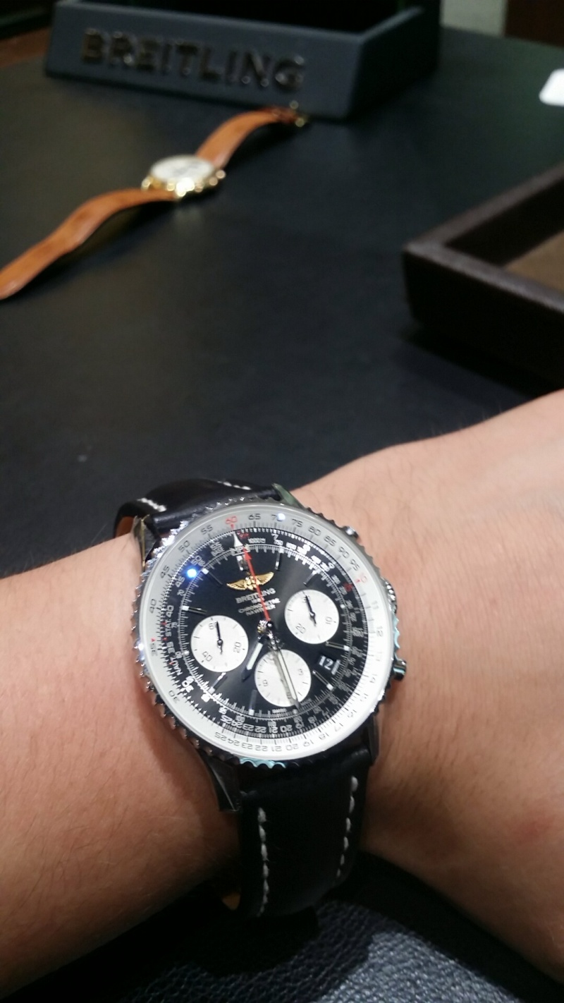 Speedmaster co axial, sujet tabou ? Snapch11