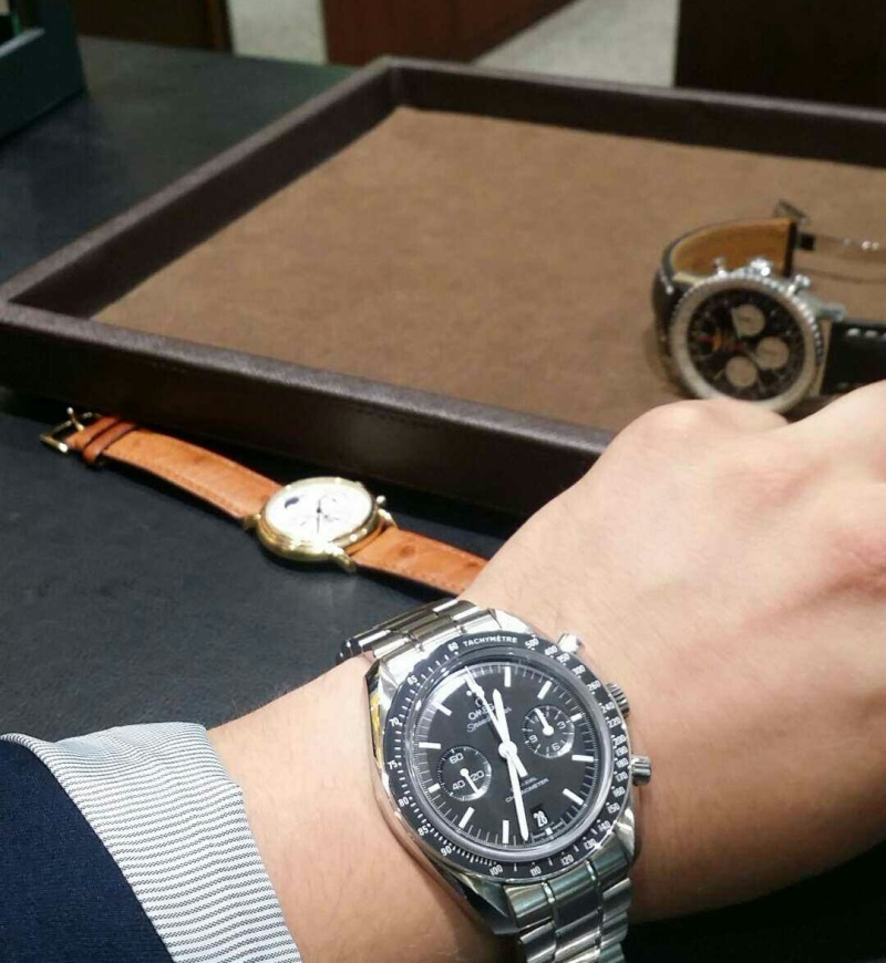 Speedmaster co axial, sujet tabou ? Snapch12