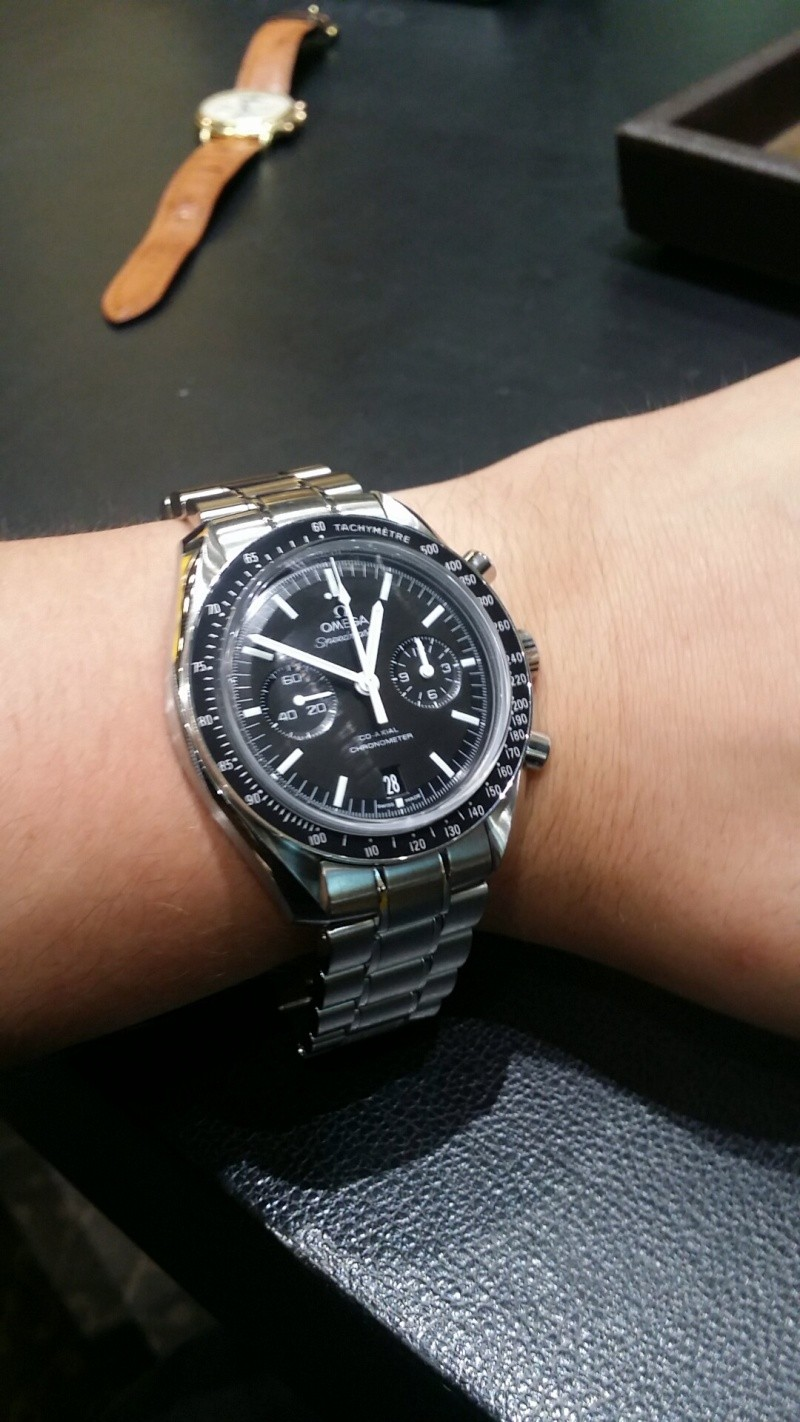 Speedmaster co axial, sujet tabou ? Snapch13