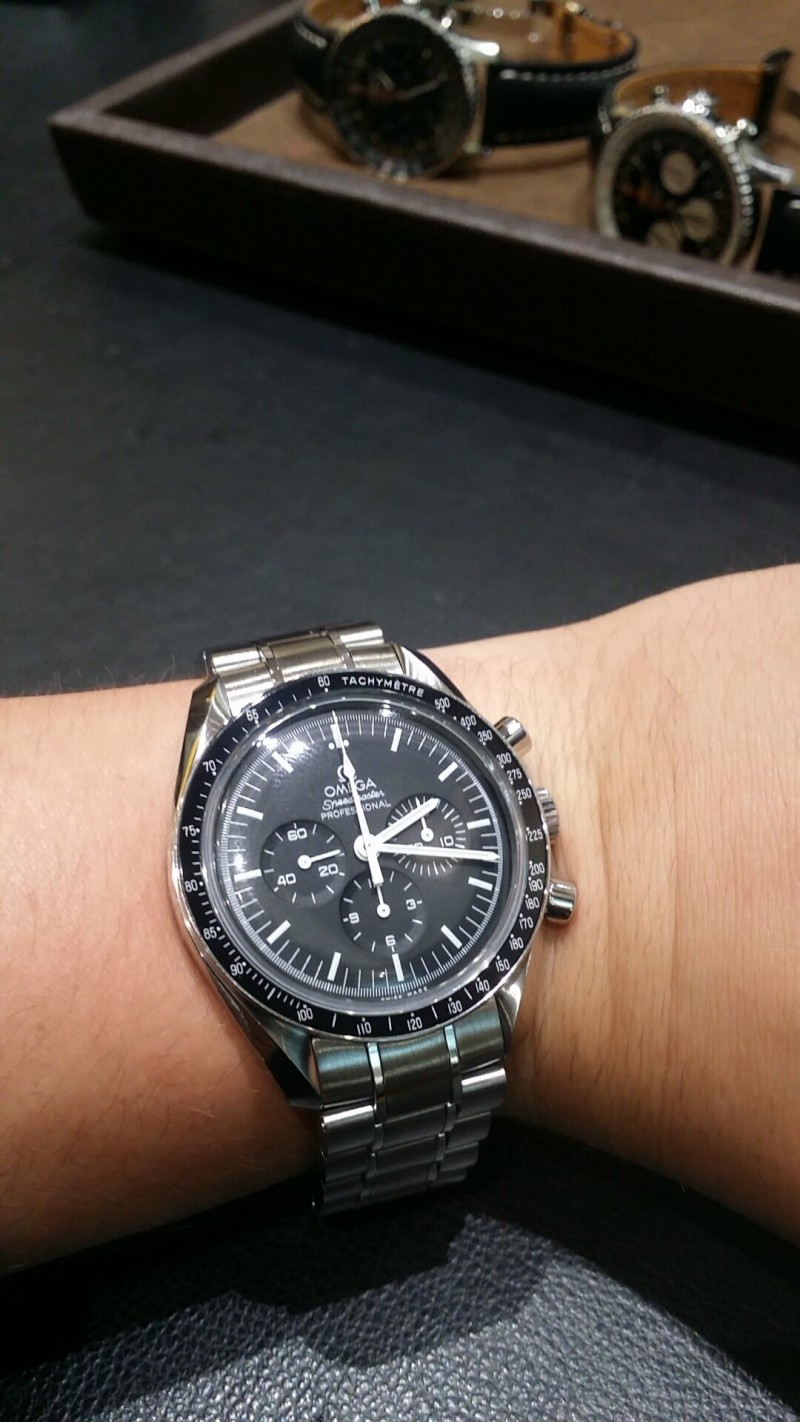 Speedmaster co axial, sujet tabou ? Snapch14