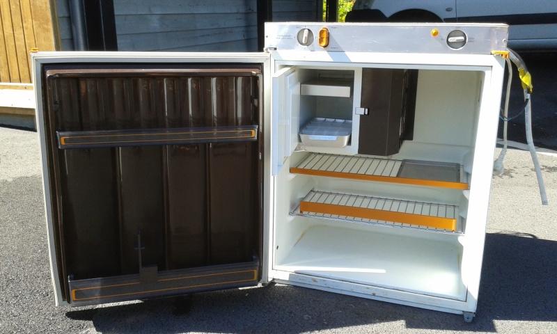 frigo qui fonctione 20160610