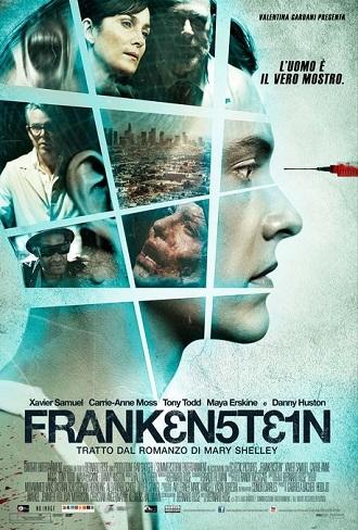 [film] Frankenstein (2016) Captur24