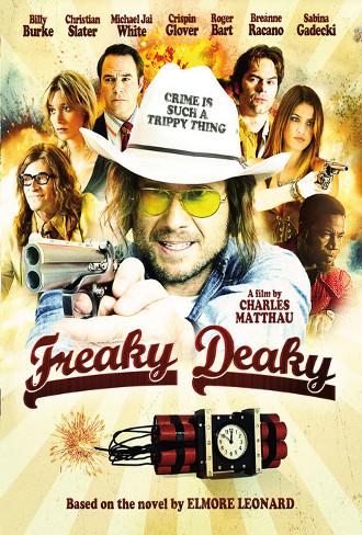 [film] Freaky Deaky (2013) Captur29