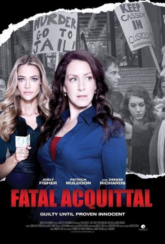 [film] Verdetto fatale (2014) Captur32