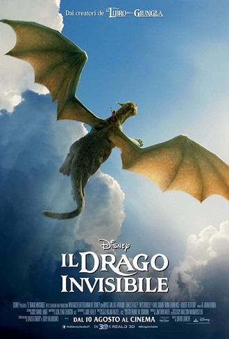 2016 - [film] Il Drago Invisibile (2016) Captur33