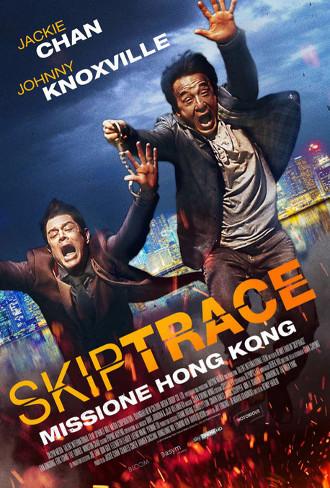 [film] Skiptrace – Missione Hong Kong (2016) Captur36