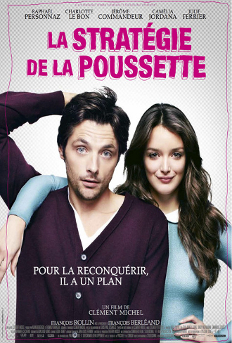 [film] Babysitter per amore (2012) Captur38