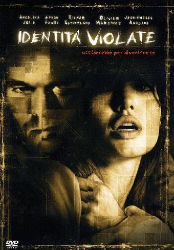 [film] Identità violate (2004) Captur40