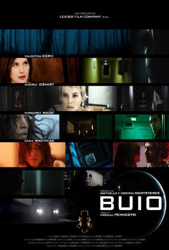 [film] Buio (2013) La_ter33