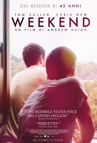 2016 - [film] Weekend (2016) La_ter40