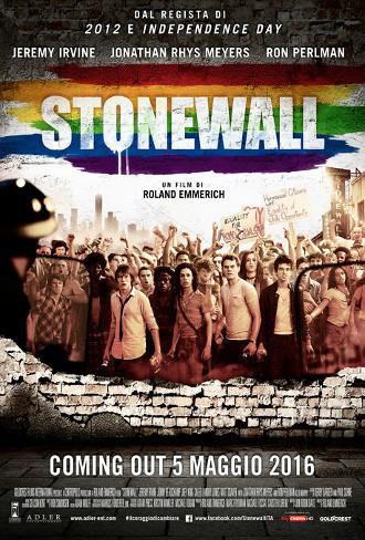 2016 - [film] Stonewall (2016) La_ter41
