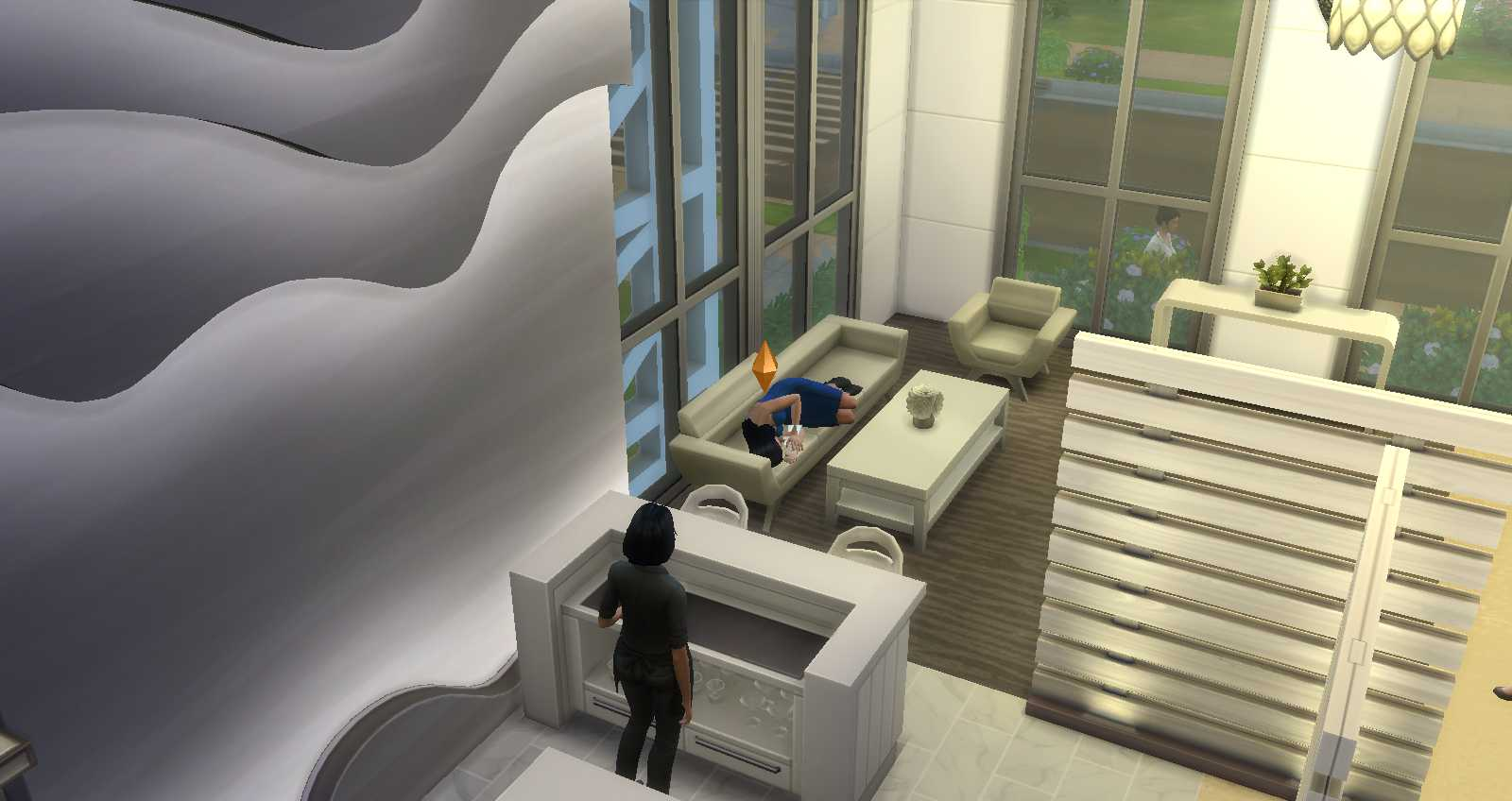 The Sims 4 Dine Out & Kids Room Stuff. - Page 12 08-11-10