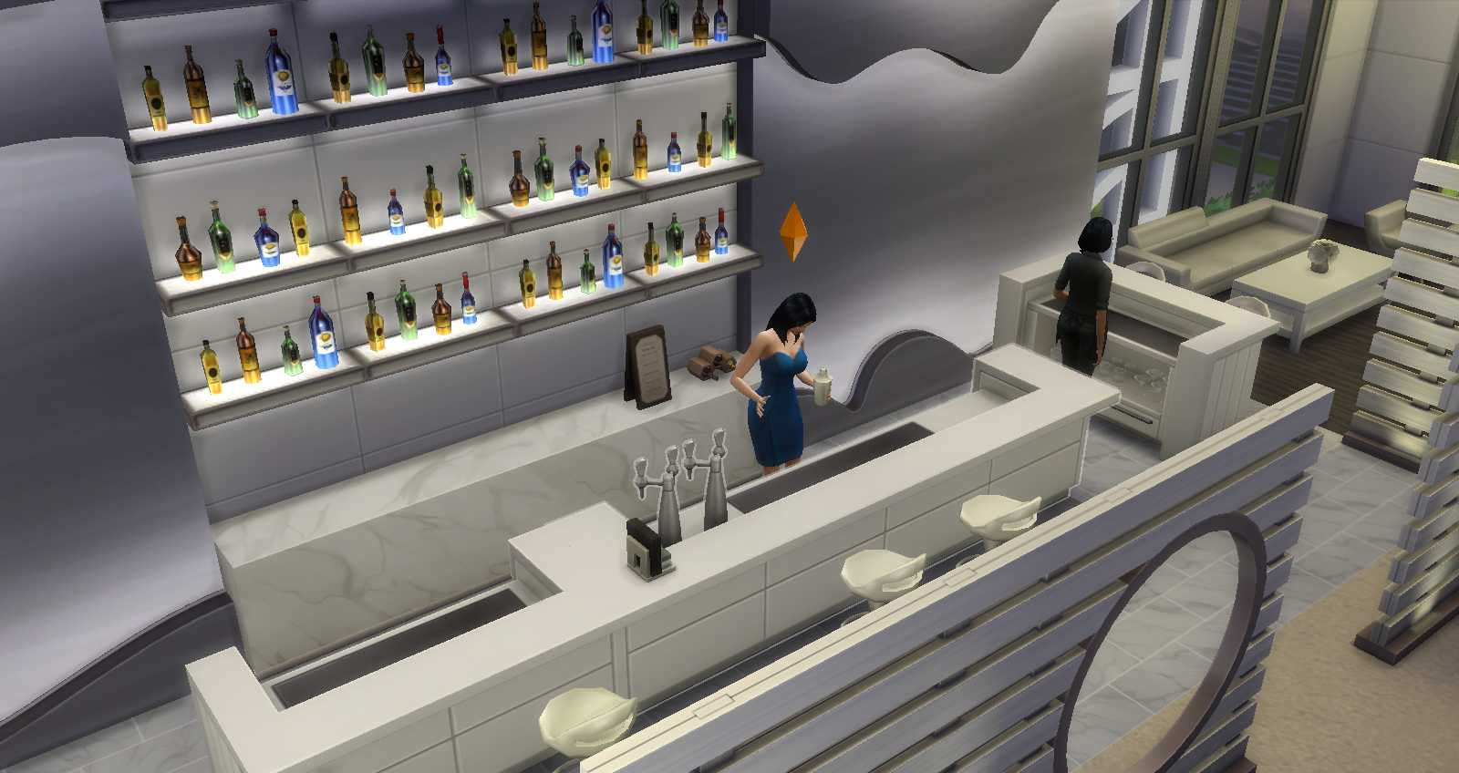 The Sims 4 Dine Out & Kids Room Stuff. - Page 12 08-11-11