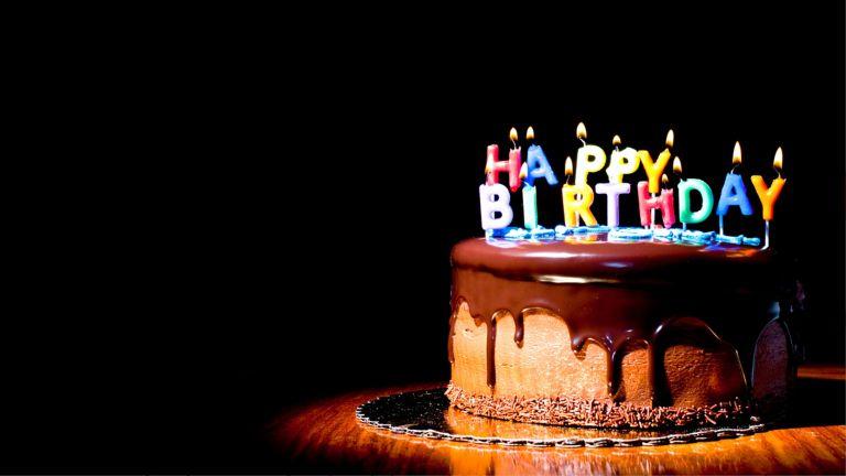 Happy birthday night_lights ! Birthd10