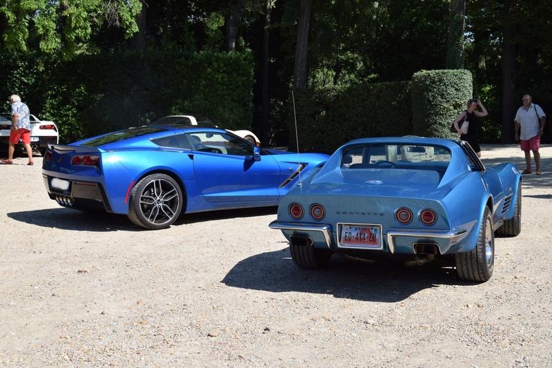 Ma reine Corvette... - Page 2 Dsc_0264