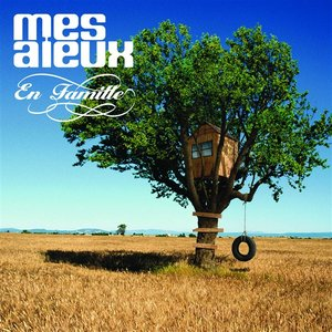 Chanson québécoise - Playlist 466af710