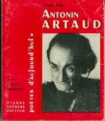 Lectures (5) - Page 3 Artaud10