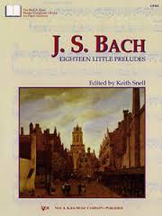 Votre dernière partition achetée ou lue - Page 7 Bach_k10
