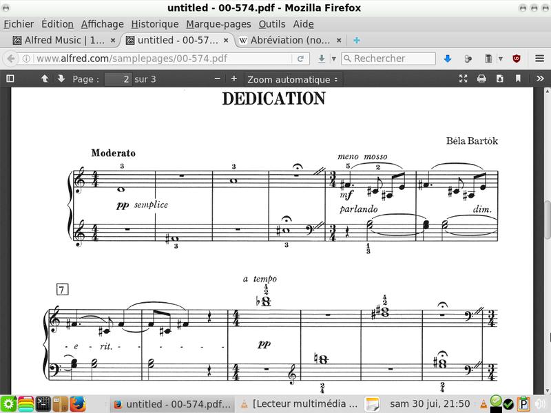 La question musicale du jour (3) - Page 8 Bartok10