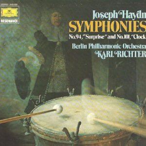 Joseph Haydn-Symphonies - Page 8 Karl-r10