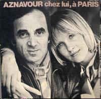 Chanson française-Playlist - Page 3 R-385910