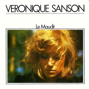 Chanson française-Playlist - Page 3 Sanson10