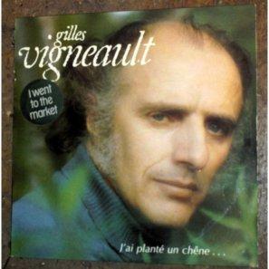 Chanson québécoise - Playlist Servei10