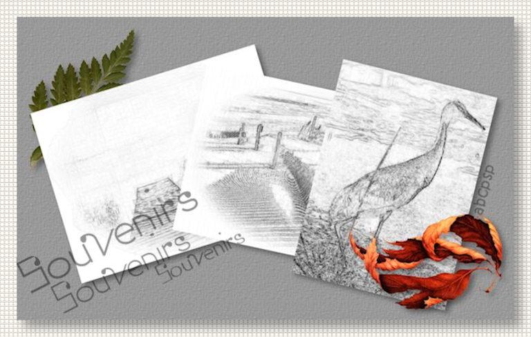 CoursPSP-21-Effet dessin Effet_10