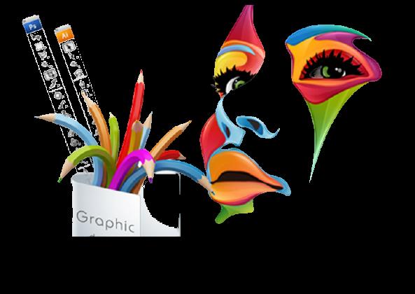 Tubes graphisme de Canelle Graphi12