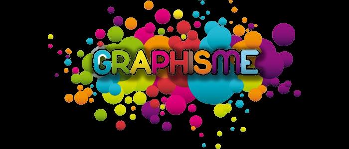 Tubes graphisme de Canelle Graphi13