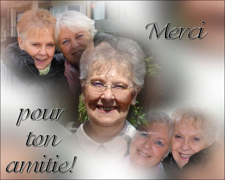 Hommage à Blandine Imag1268