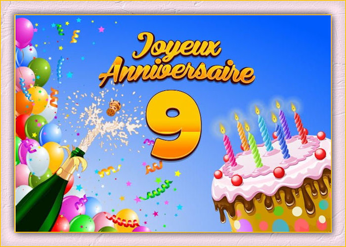 100% Bonheur(Psp) Joyeux12