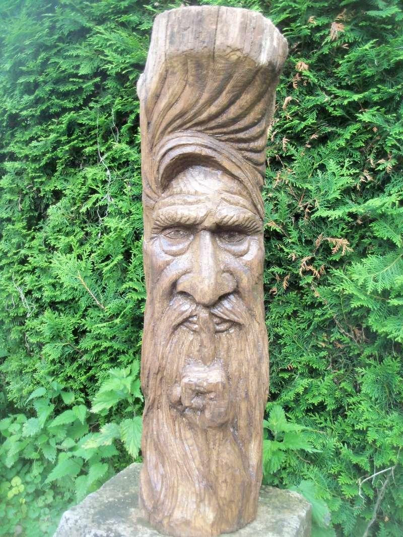 toujours dans les wood spirit 100_6810