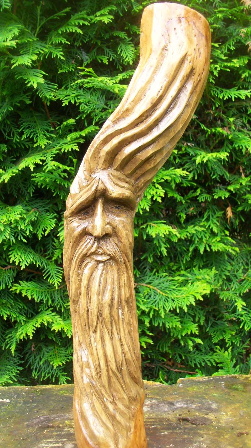 wood spirit toujours 100_6813